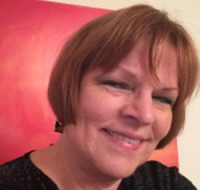 Elaine Starrett